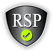 Residential Savings Program icon