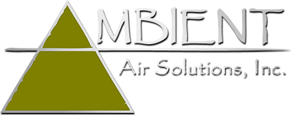 Ambient Air Solutions
