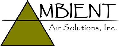 Ambient Air Solutions Coupon