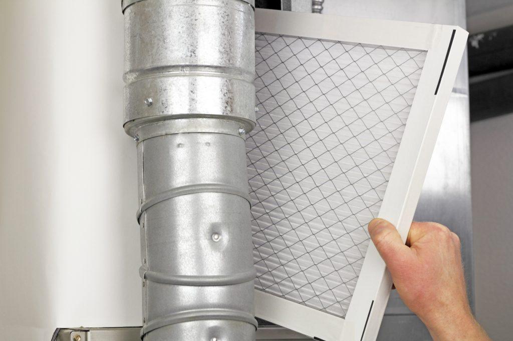 air-filter-new
