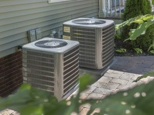 outdoor-ac-condensor-units
