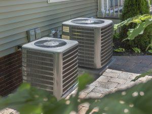 outdoor-ac-condensor-units