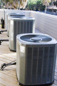 AC-compressor-units