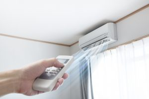 ductless-ac