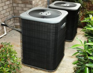 outdoor-condensor-unit